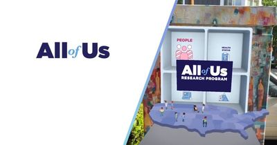 All of Us – AR Traffic Boxes