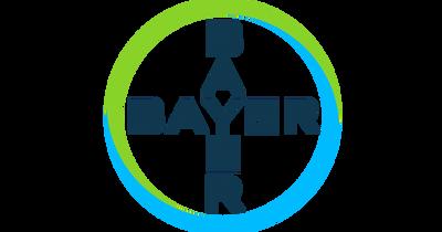 Bayer - Custom crop report
