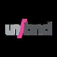 UNBND Logo