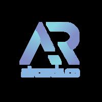 Aircards Logo